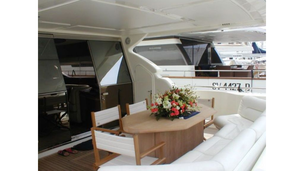 Ferretti_72_for_sale_ (24)