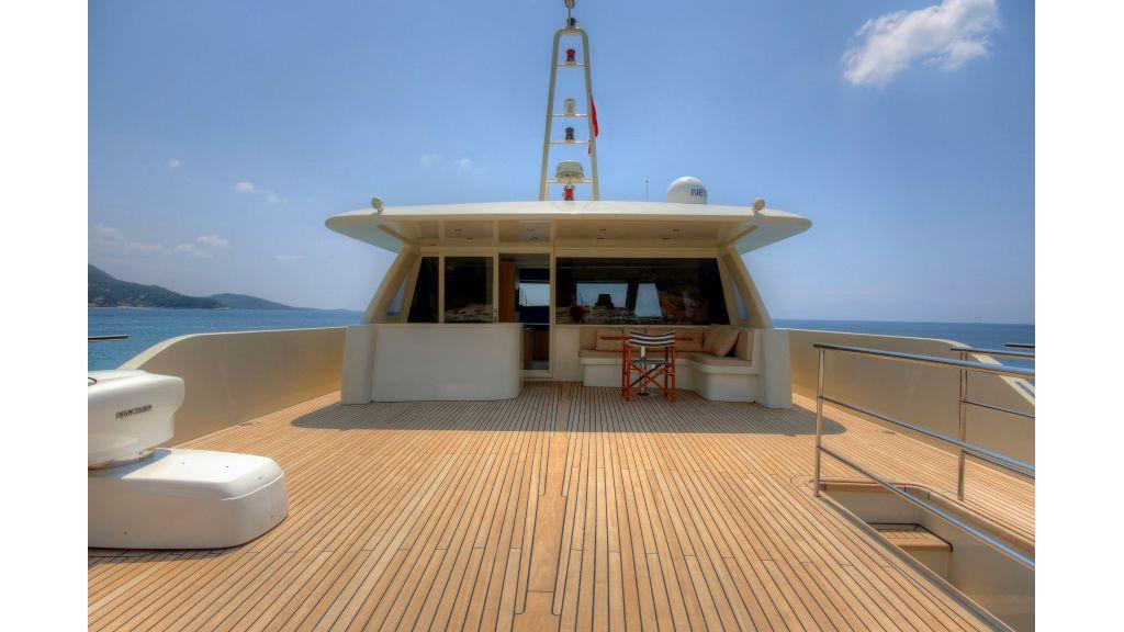 28m Steel Motoryacht (18)