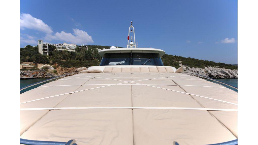 28m Steel Motoryacht (7)