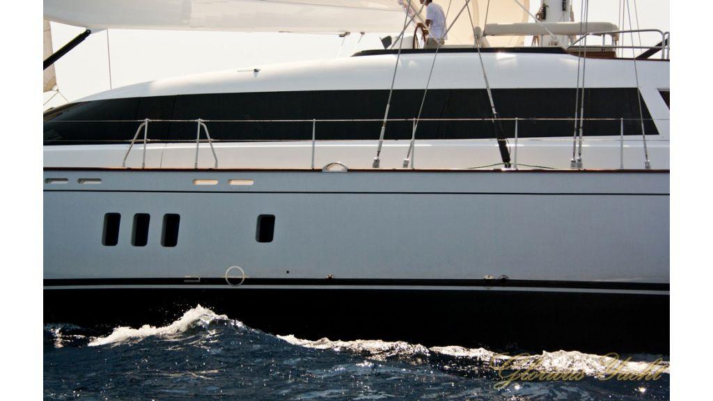Custom_Designe_Sailing_Yacht  (30)