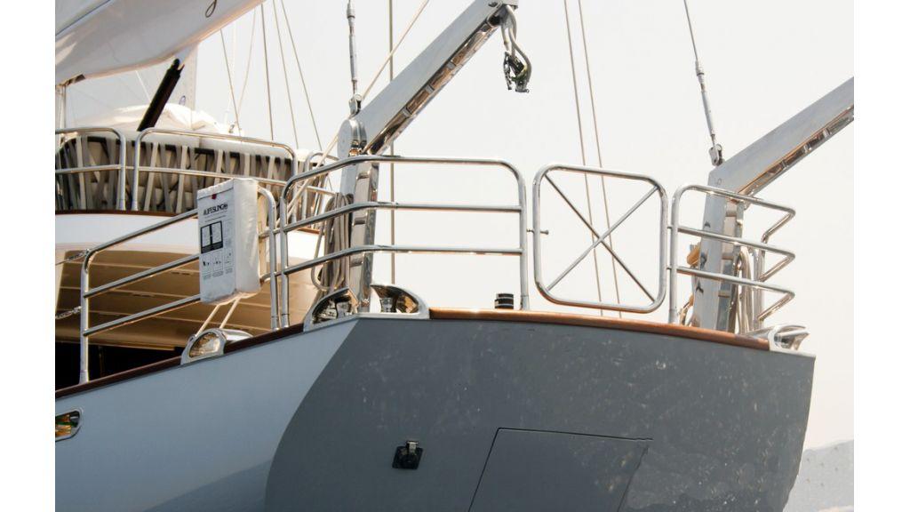 Custom_Designe_Sailing_Yacht  (34)