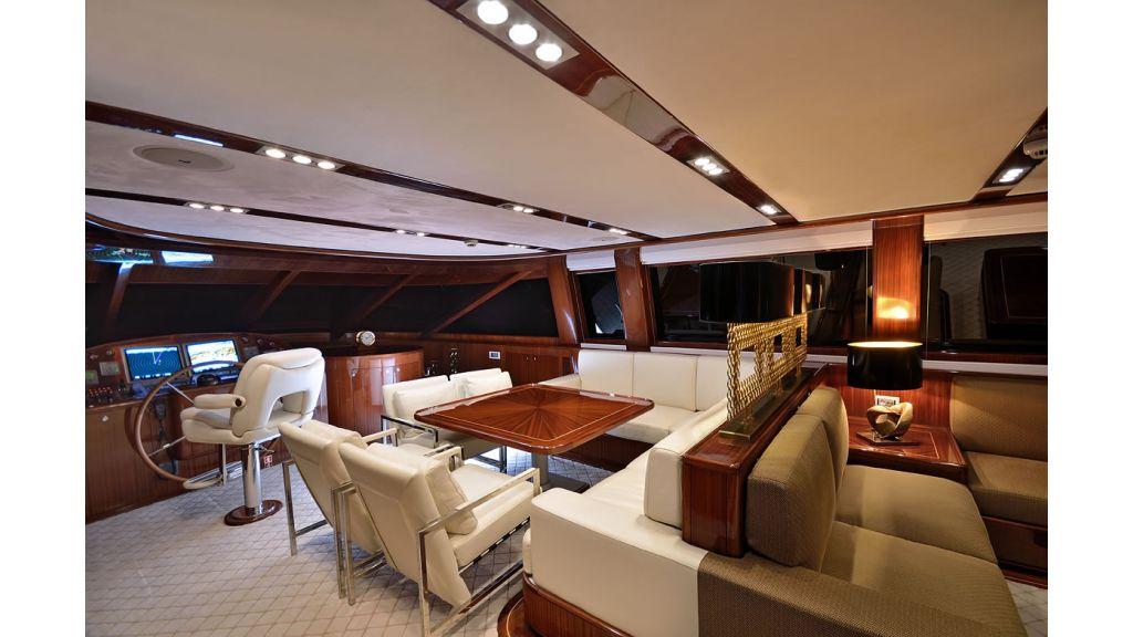Custom_Designe_Sailing_Yacht  (2)