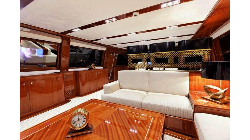 Custom_Designe_Sailing_Yacht  (4)