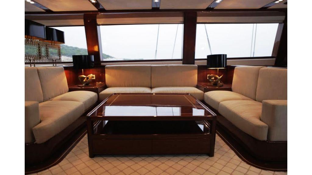 Custom_Designe_Sailing_Yacht  (5)