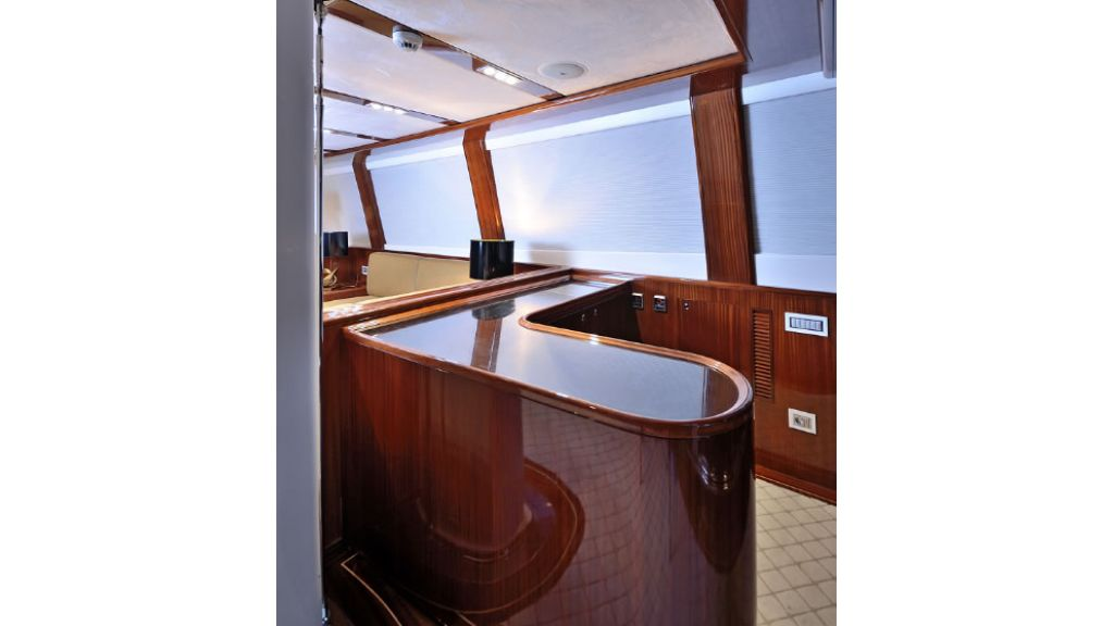 Custom_Designe_Sailing_Yacht  (7)
