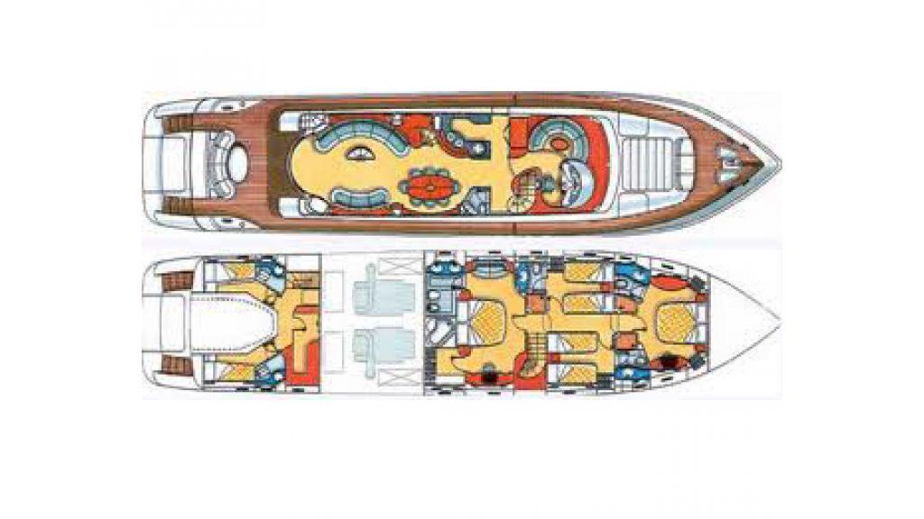 Azimut_85_motoryacht (2)