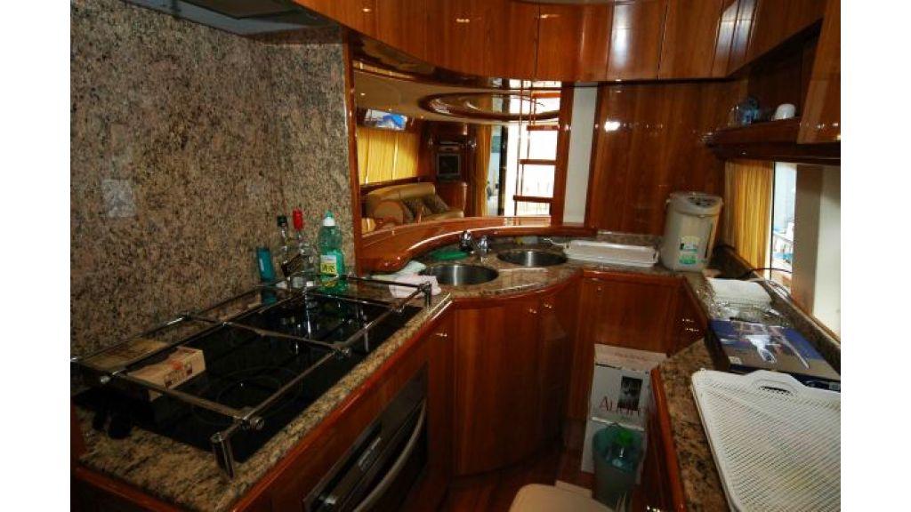 Azimut_85_motoryacht (4)