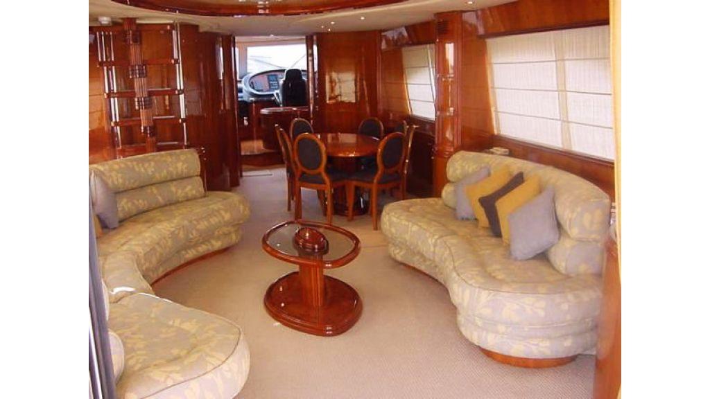 Azimut_85_motoryacht (5)