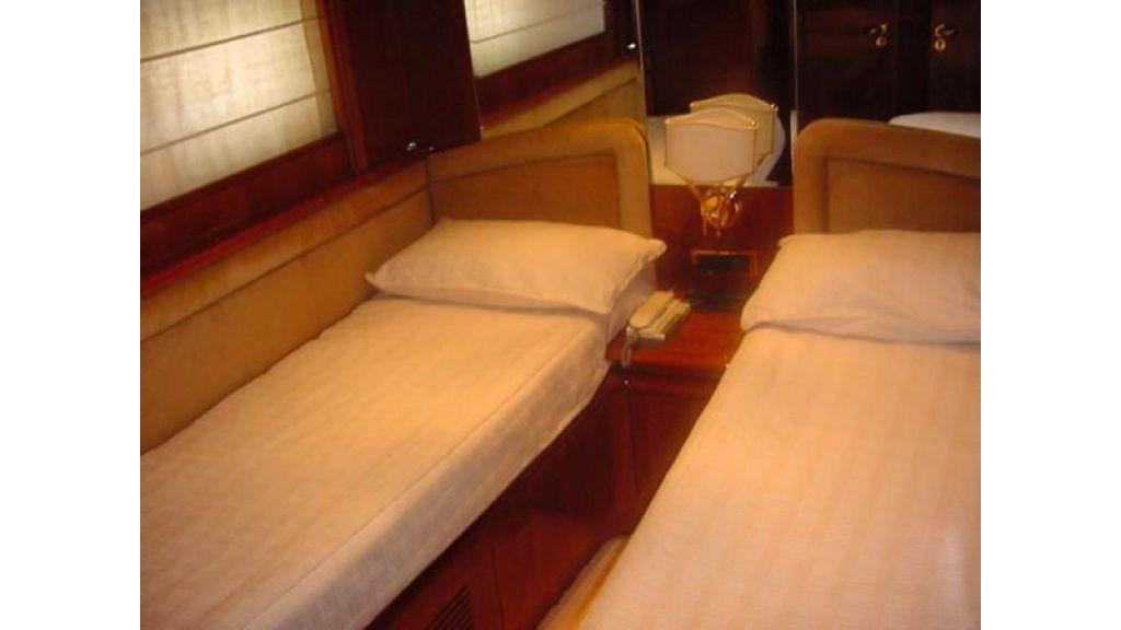 Azimut_85_motoryacht (6)