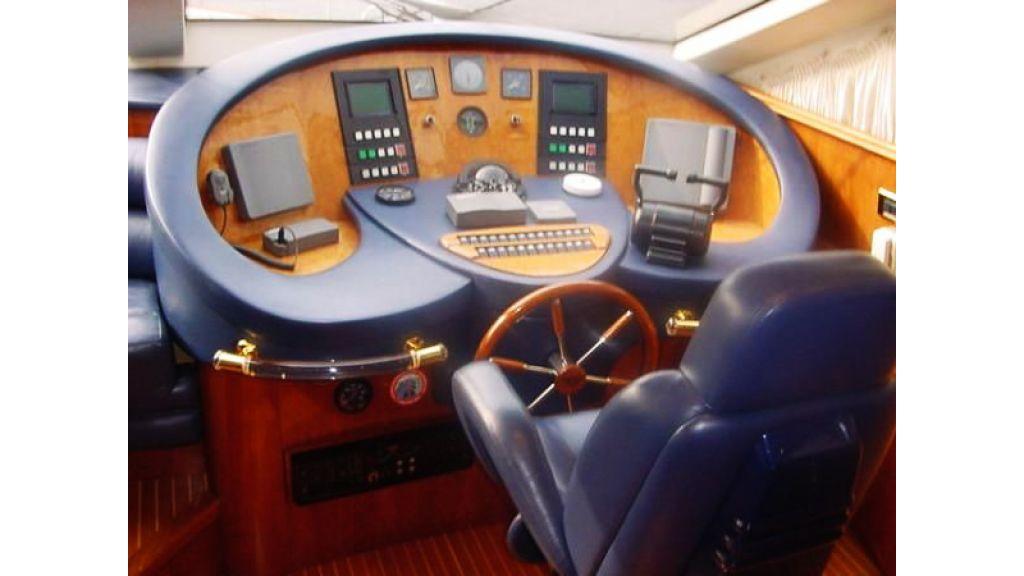 Azimut_85_motoryacht (9)