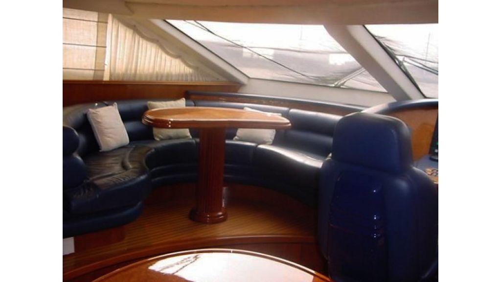 Azimut_85_motoryacht (10)