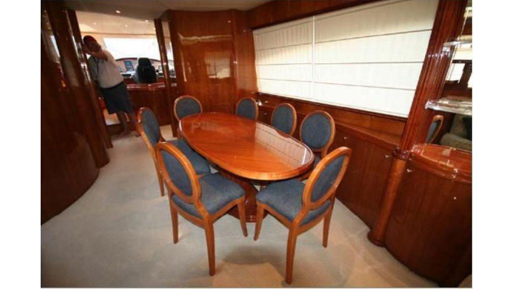 Azimut_85_motoryacht (14)
