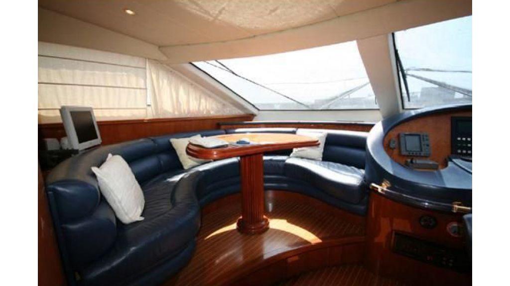 Azimut_85_motoryacht (15)