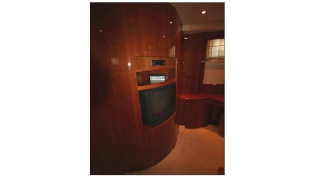 Azimut_85_motoryacht (17)