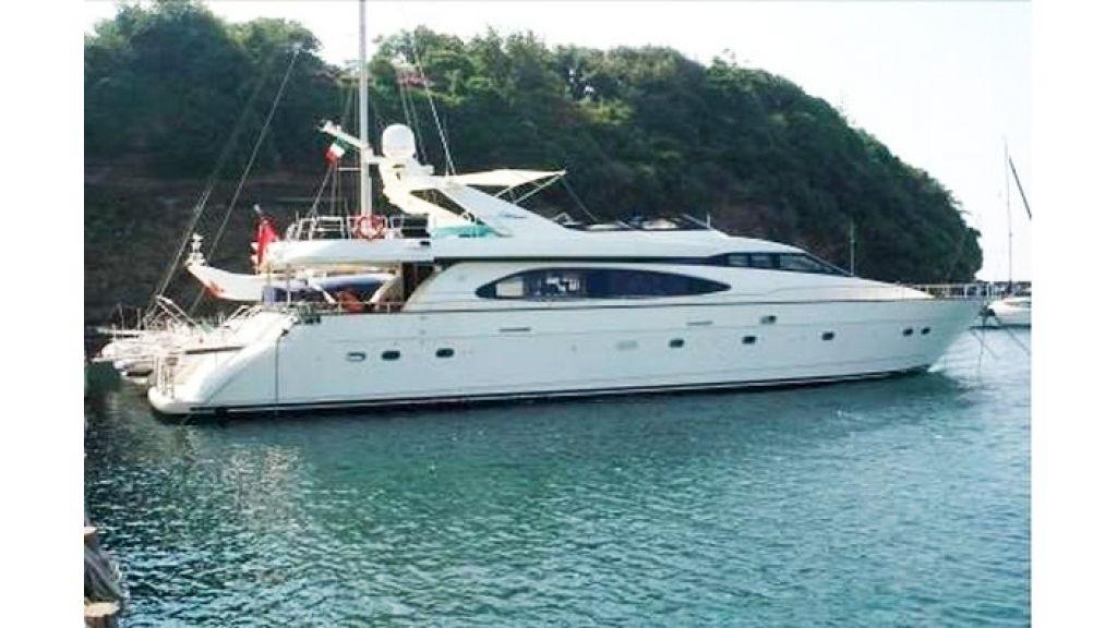 Azimut_85_motoryacht (20)