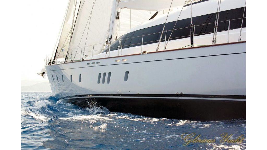Sailing Yacht Glorious (11)