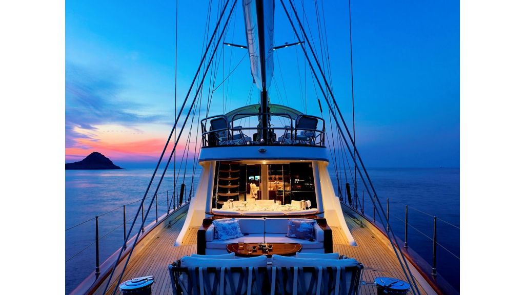 Sailing Yacht Glorious (17)
