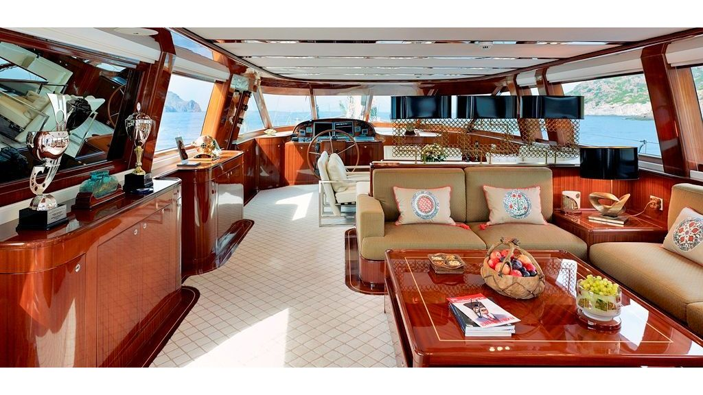Sailing Yacht Glorious (25)