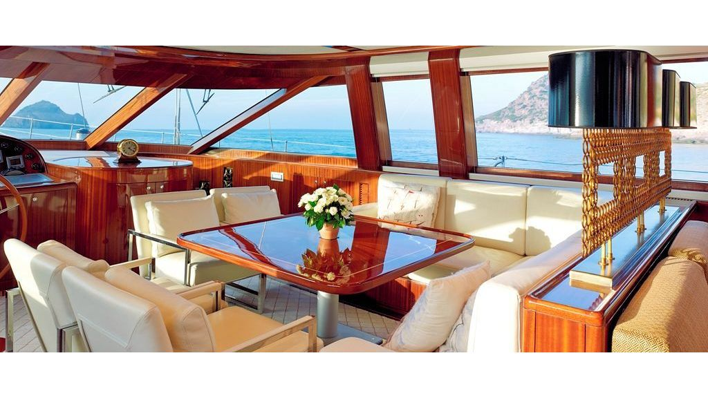 Sailing Yacht Glorious (26)