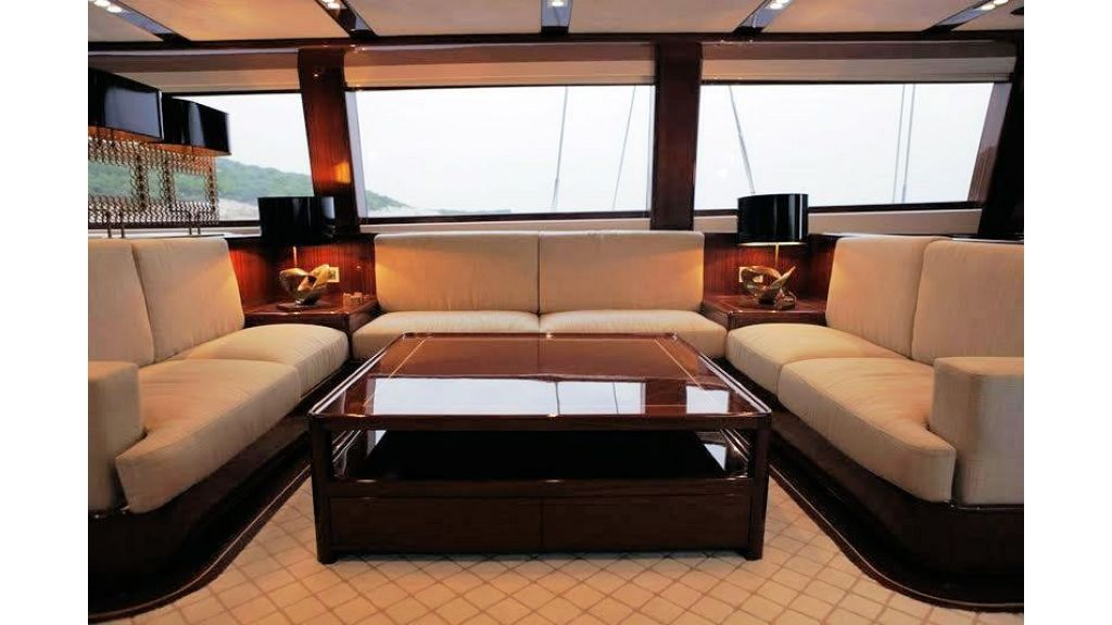 Sailing Yacht Glorious (27)