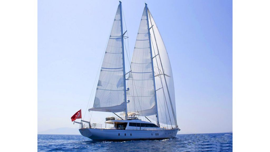 Sailing Yacht Glorious (3)