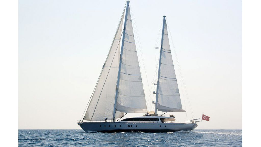 Sailing Yacht Glorious (5)
