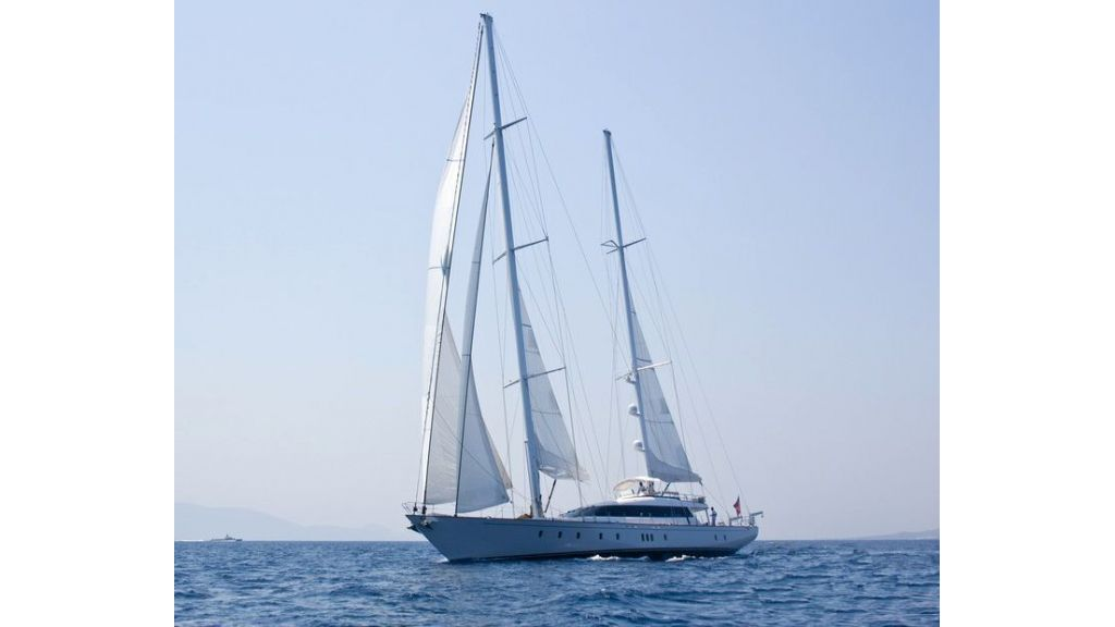 Sailing Yacht Glorious (6)