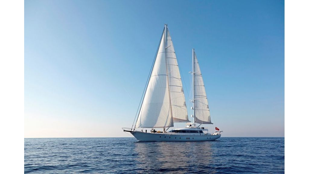 Sailing Yacht Glorious (7)