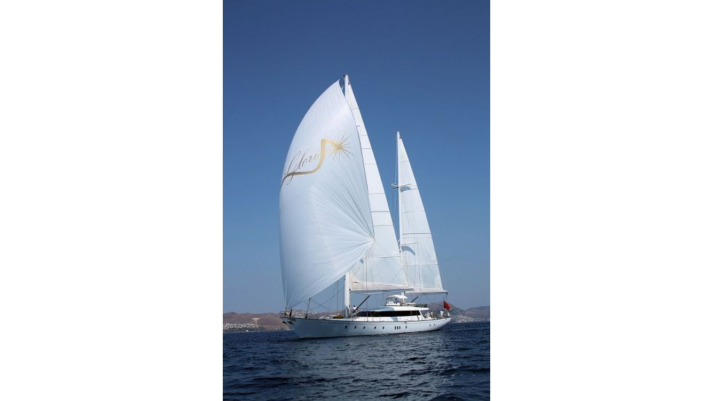 Sailing Yacht Glorious (8)