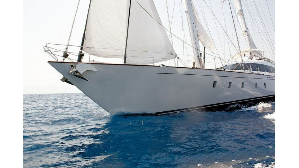 Sailing Yacht Glorious (9)