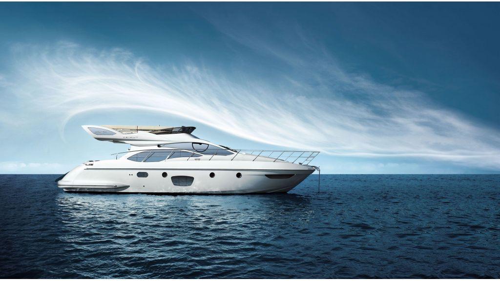 Azimut_47-motoryacht-master