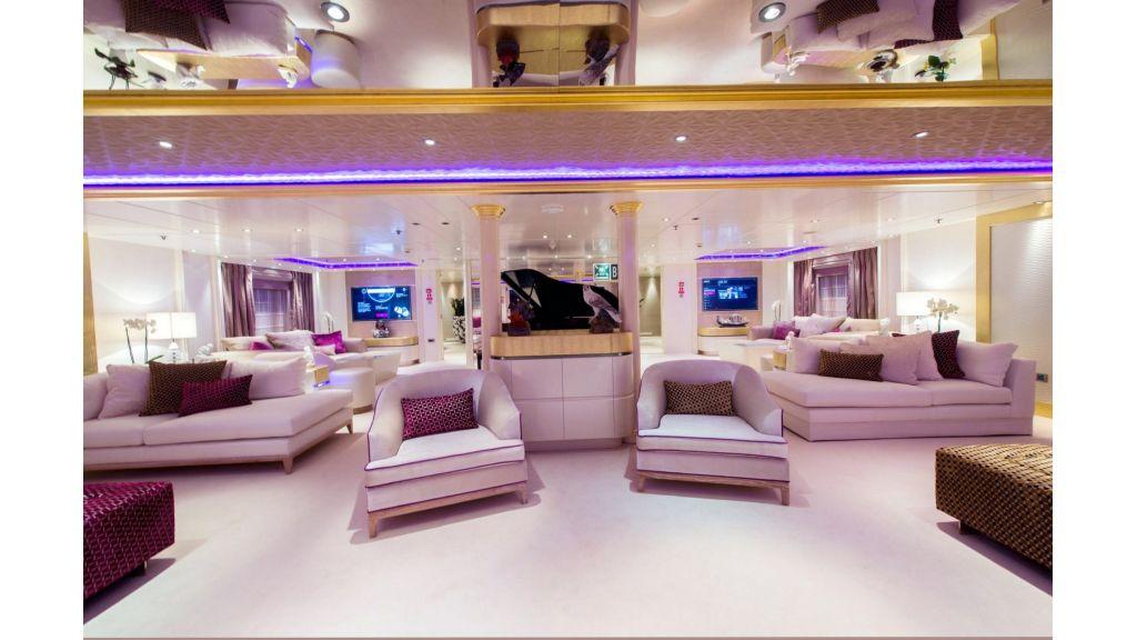 Elegant 007 Motor Yacht (4)
