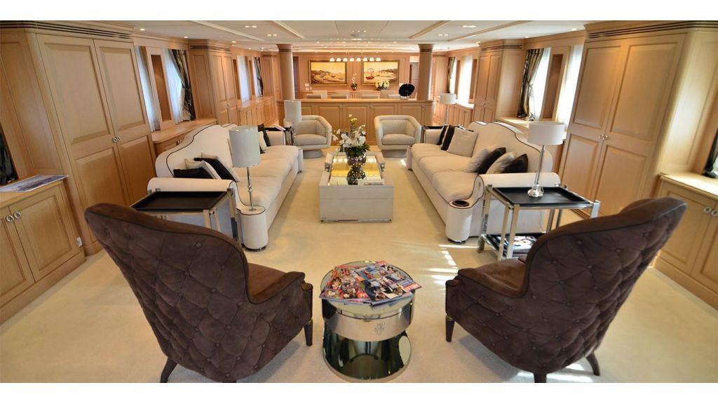 Palmarin motoryacht (1)