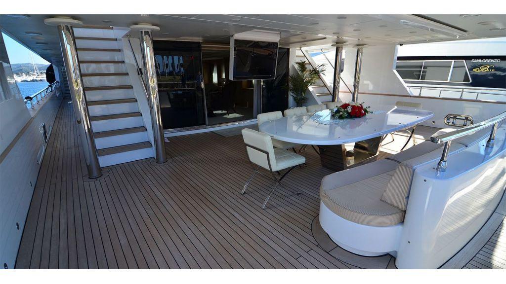 Palmarin motoryacht (11)