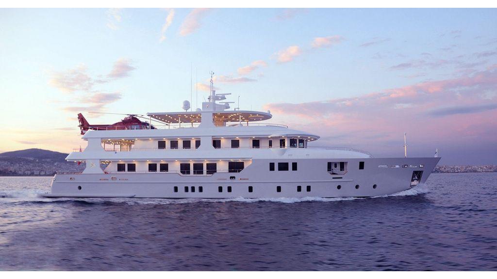 Palmarin motoryacht (14)