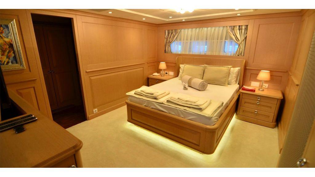 Palmarin motoryacht (9)