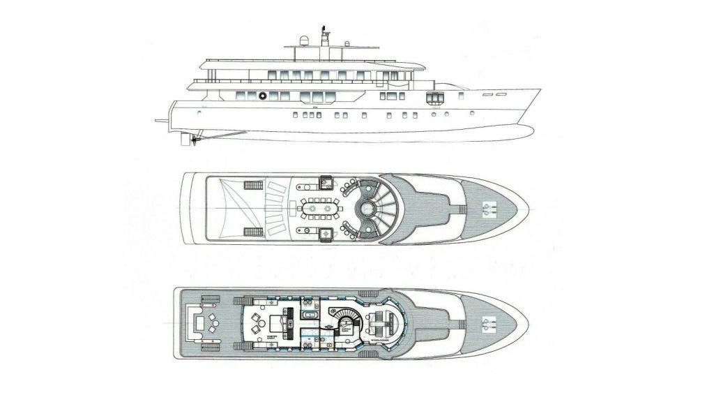Palmarina luxury yacht (2)