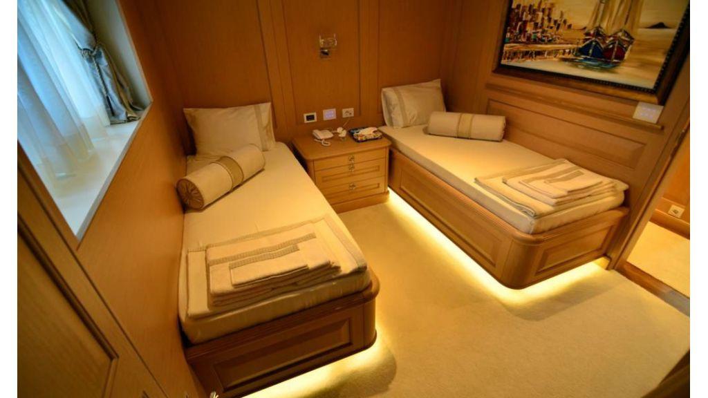 Palmarina motor yacht (10)