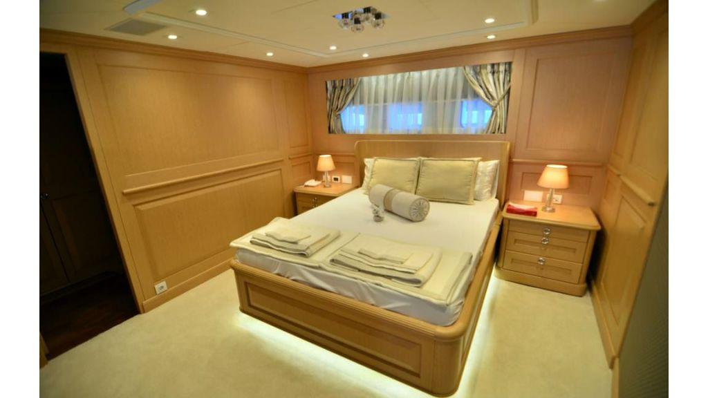 Palmarina motor yacht (11)