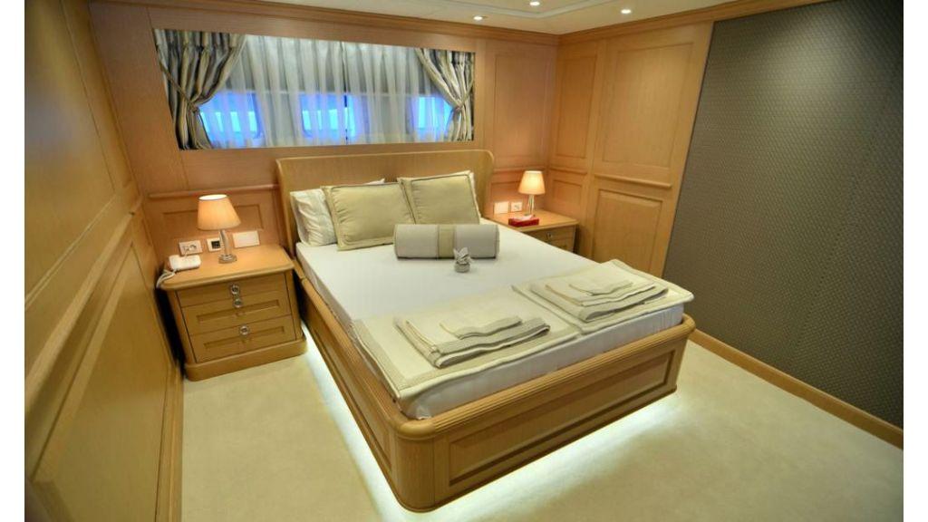 Palmarina motor yacht (12)