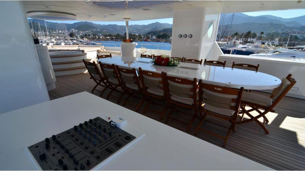 Palmarina motor yacht (15)