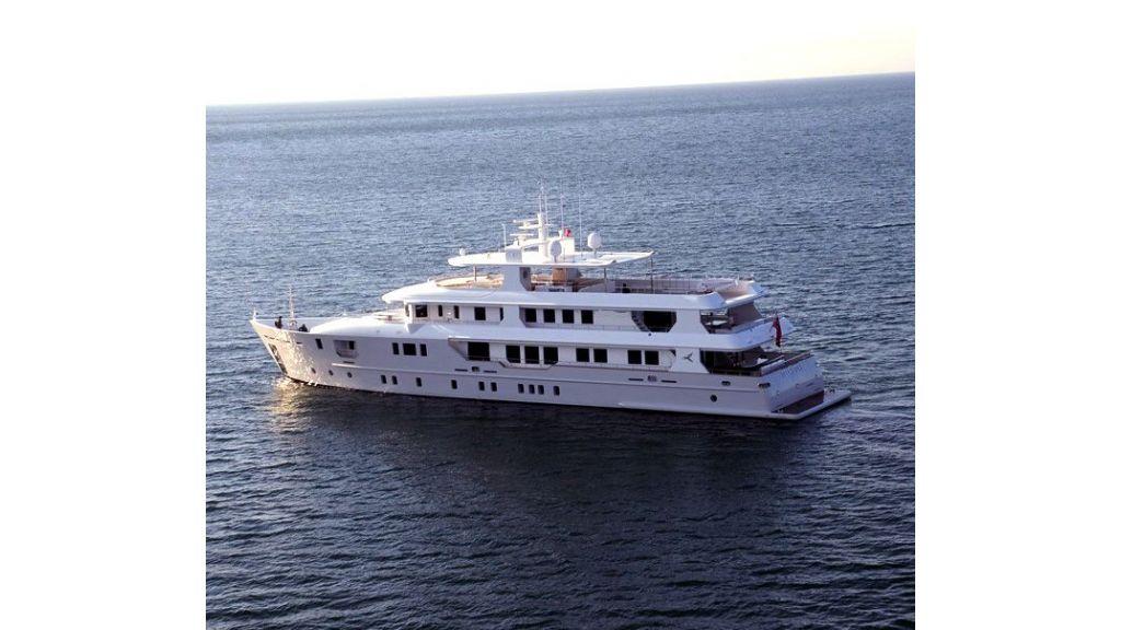 Palmarina motor yacht (16)