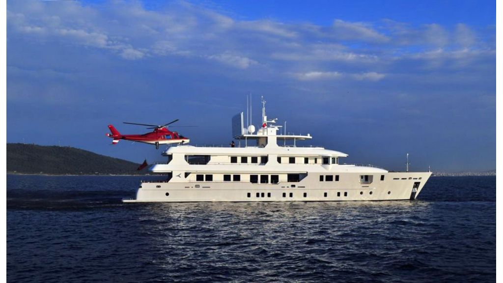 Palmarina motor yacht (3)