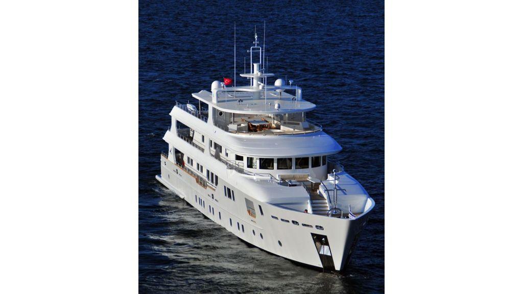 Palmarina motor yacht (4)