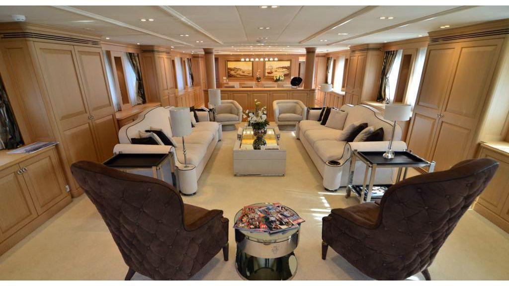 Palmarina motor yacht (6)