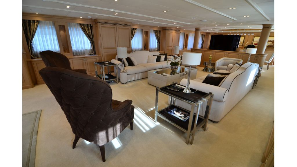 Palmarina Motor Yacht master (4)