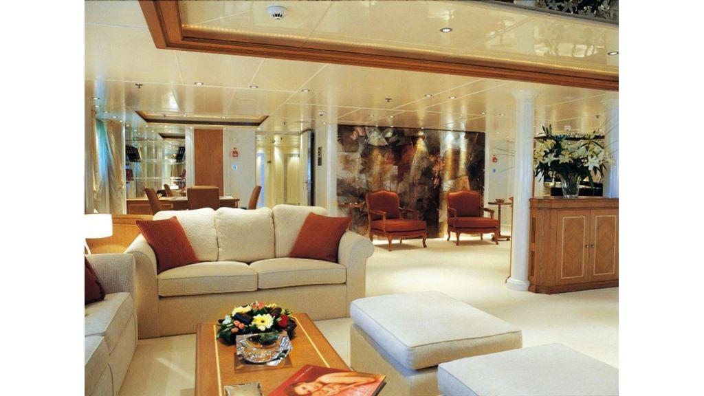 Rm-Elega-Motoryacht (10)