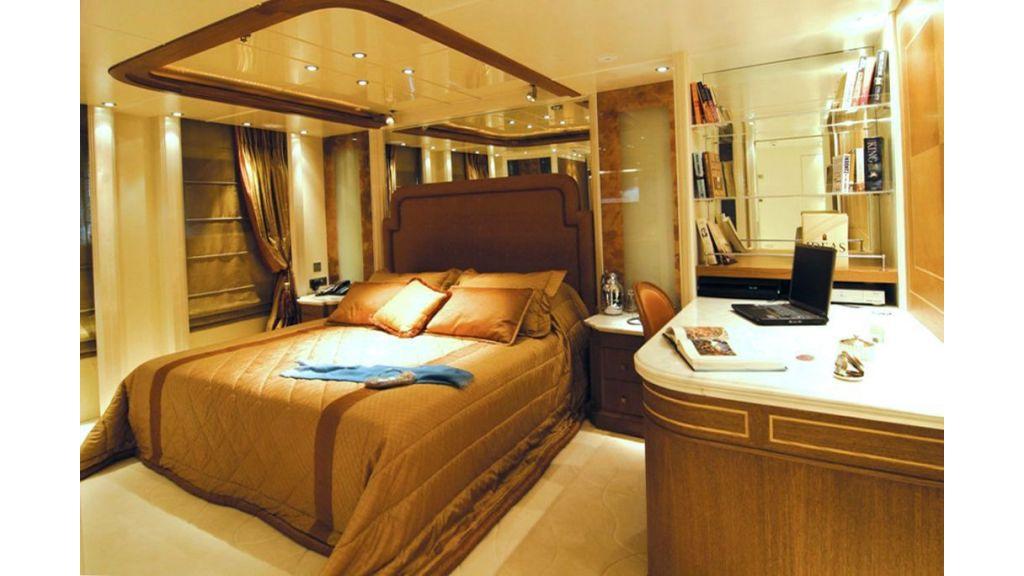 Rm-Elega-Motoryacht (15)