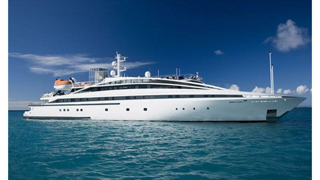 Rm-Elega-Motoryacht (20)