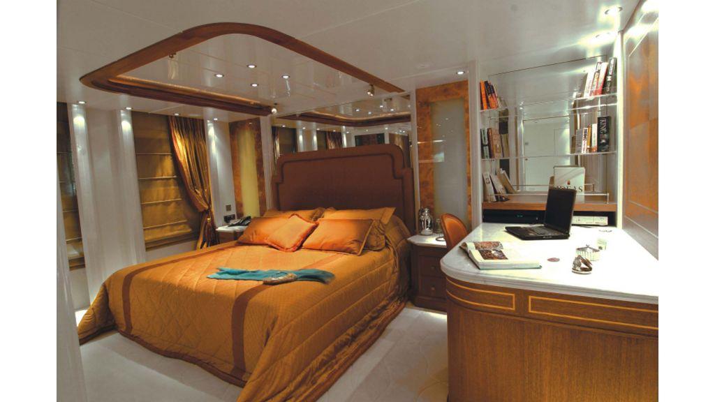 Rm-Elega-Motoryacht (23)